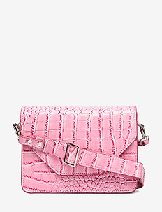 Unlimit shoulder bag Rosemary - ROSE