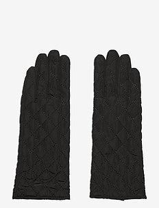 Unlimit glove Sally - handsker & vanter - black