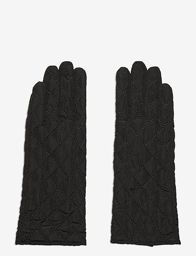 Unlimit glove Sally - handskar & vantar - black