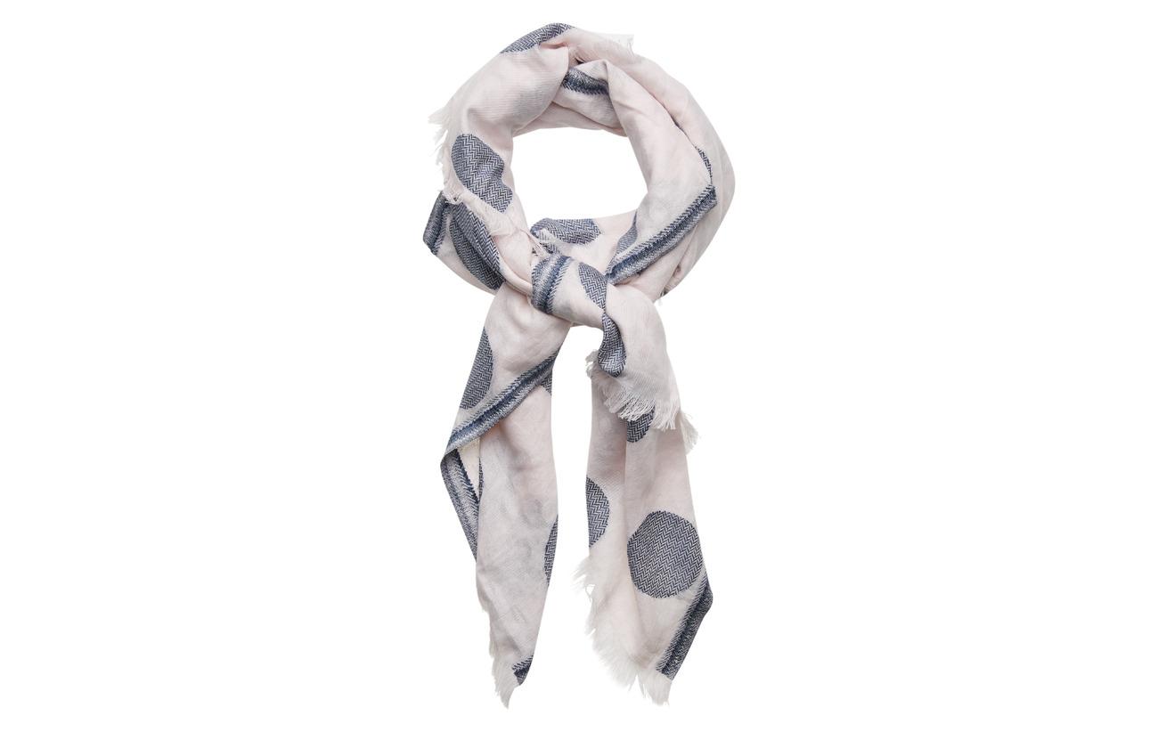 UNMADE Copenhagen Roana scarf Sjalar & halsdukar