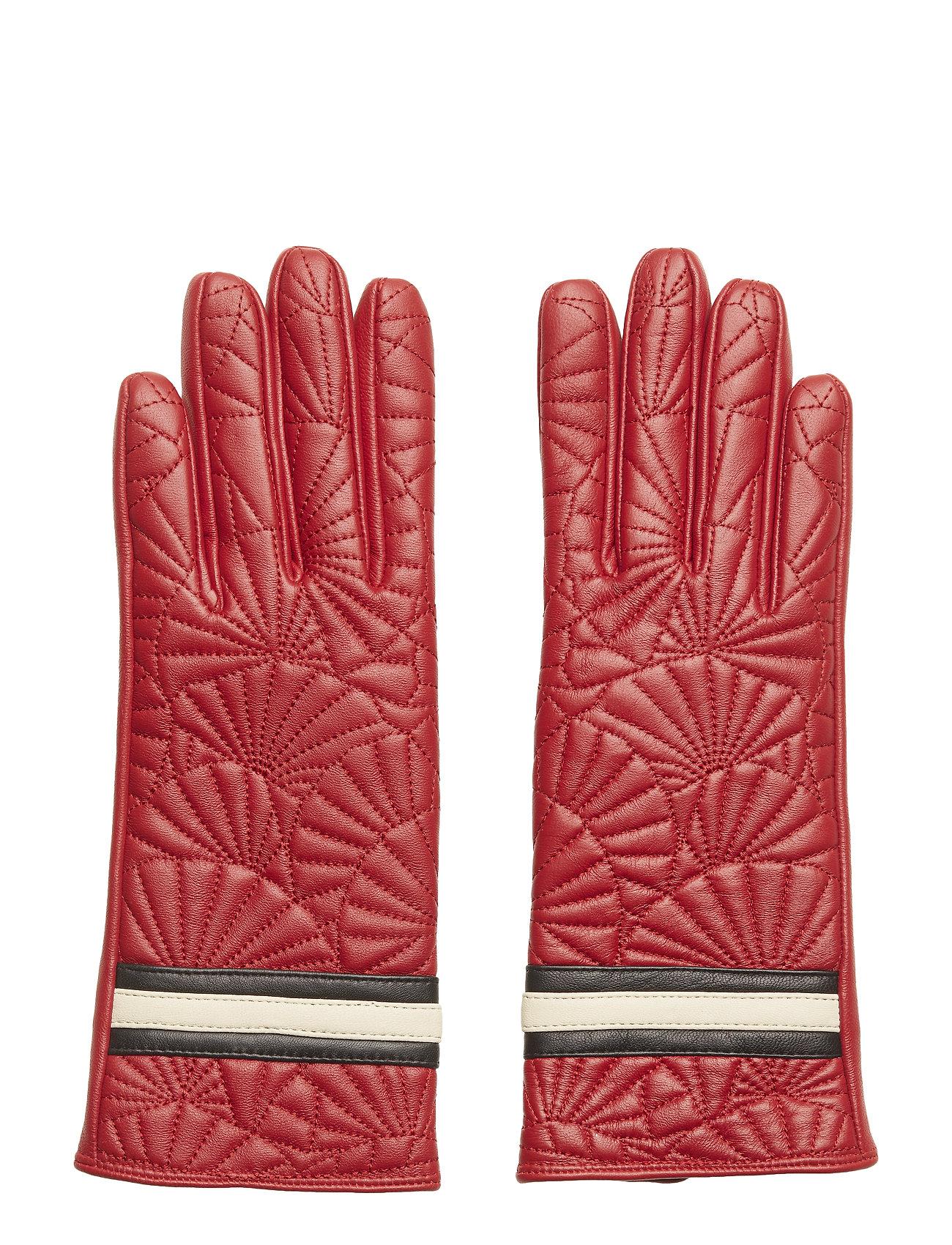 UNMADE Copenhagen Benedicte Glove