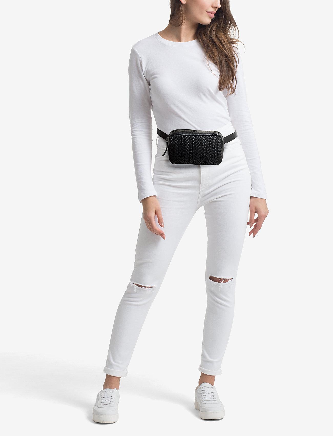 UNMADE Copenhagen Eldora belt bag