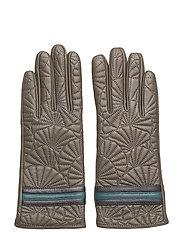 Benedicte Glove