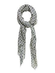 Ciri scarf - NAVY
