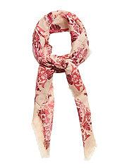 Alondra scarf - CABARET