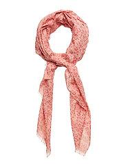 Blasa scarf - CABARET