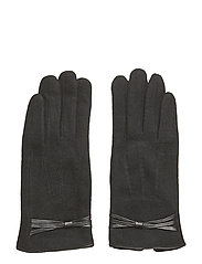 Esmee Glove - BLACK