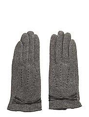 Esmee Glove - LIGHT GREY