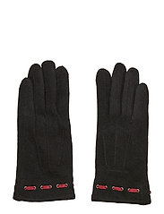 Therese Glove - BLACK