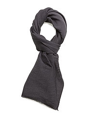 Elvire scarf - GREY