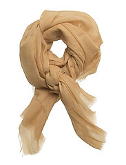 Ekka Scarf - CARRY