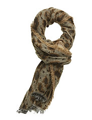 Andrè Scarf - BROWN