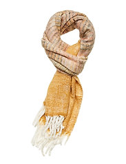 Damara Scarf - BLING