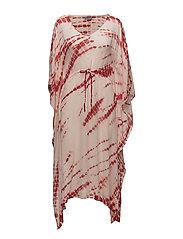 Kirol Kimono - GUM