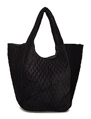 Capucine Bag - BLACK