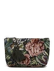 Custance Purse - MULTI COLOR