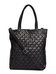 Dona bag - BLACK