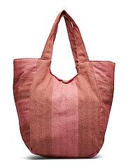 Maricel Bag - HOT SAUCE