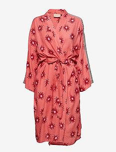 Gezane kimono - CONFETTI