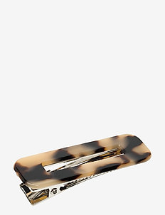 Azza Hair Clip - hår accessories - animal