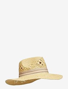 Itsaso Hat - NATURE