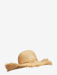 Josefina hat - NATURE