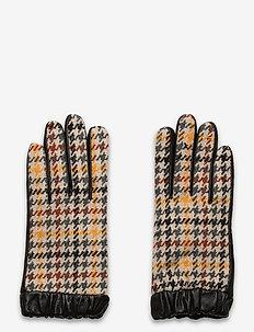 Fay Glove - handsker & vanter - prairie sand