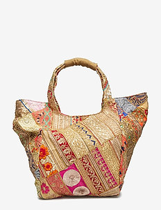 Melosa bag - MULTI COLOR