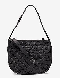 Delma bag - BLACK