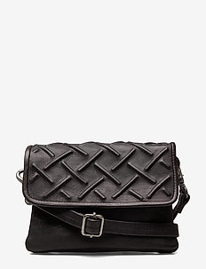 Alexi Small Bag - BLACK