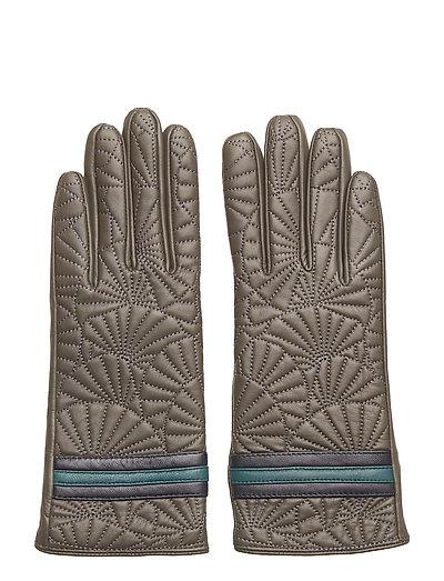 Benedicte Glove - WALRUS