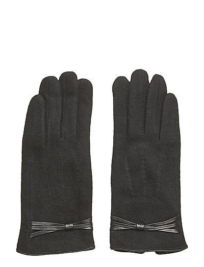 Esmee Glove - BLACK