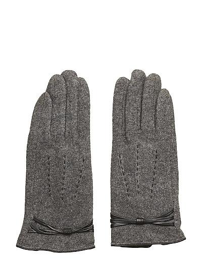 Esmee Glove - LIGHT GREY