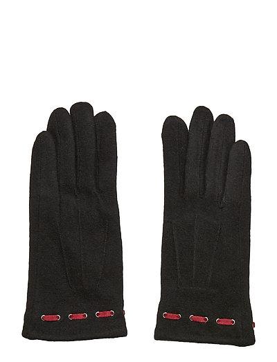 Therese Glove - BLACK