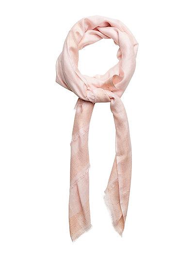 Reef scarf - PINK LADY
