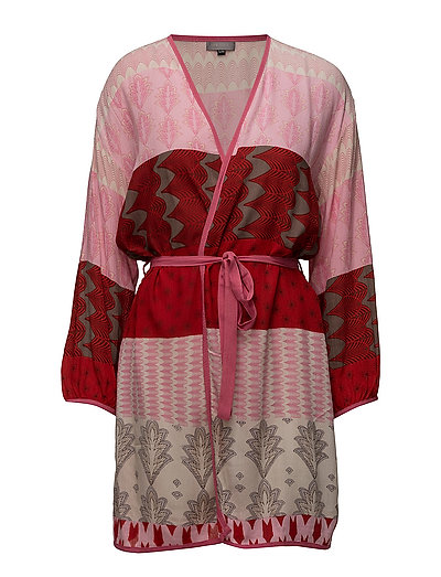 Feral kimono - GUM