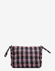 UNMADE Copenhagen - Larke Midi Bag - sacs à bandoulière - black - 2