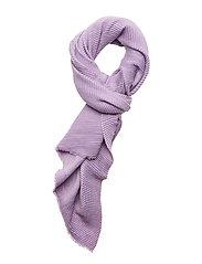 Elvire scarf - LAVENDER