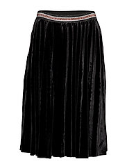 Kitlyn skirt - BLACK