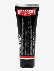 UpperCut - Beard Balm - skjegg & bart - no colour - 0