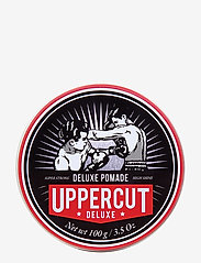 UpperCut - Deluxe Pomade - pomade - no color - 0