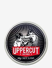UpperCut - Easy Hold - paste - no colour - 0