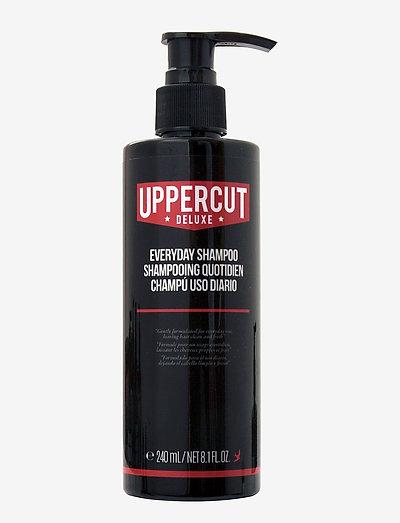 Everyday Shampoo - shampo - no colour