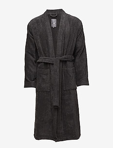 Urban Robe - GRAY