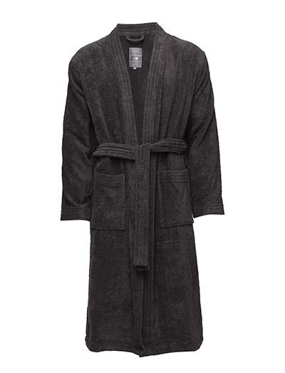 Urban Robe - GRAY