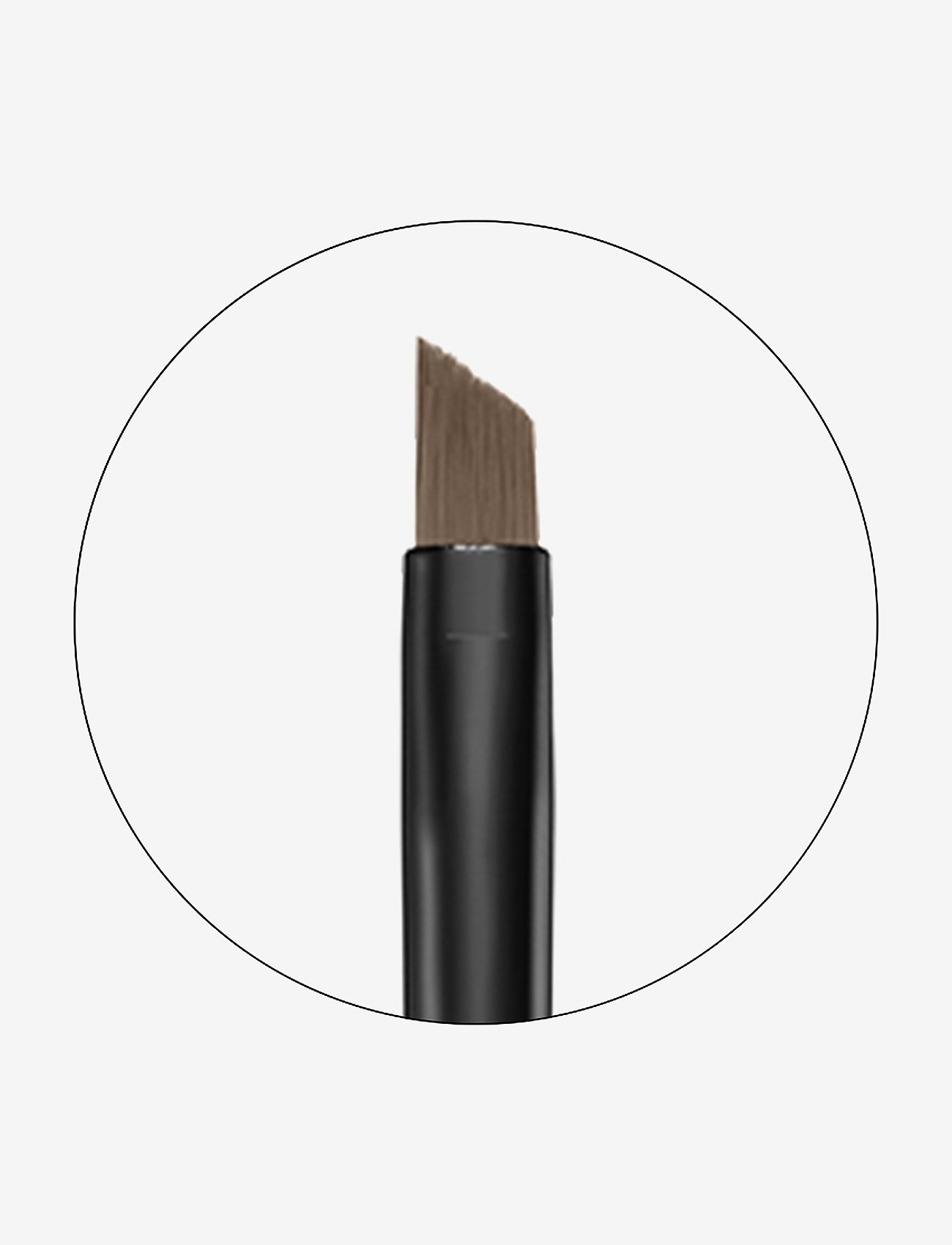 Urban Decay Inked 60-hr Brow (Ginger Snap) - 26.99 € mK1Xex2j