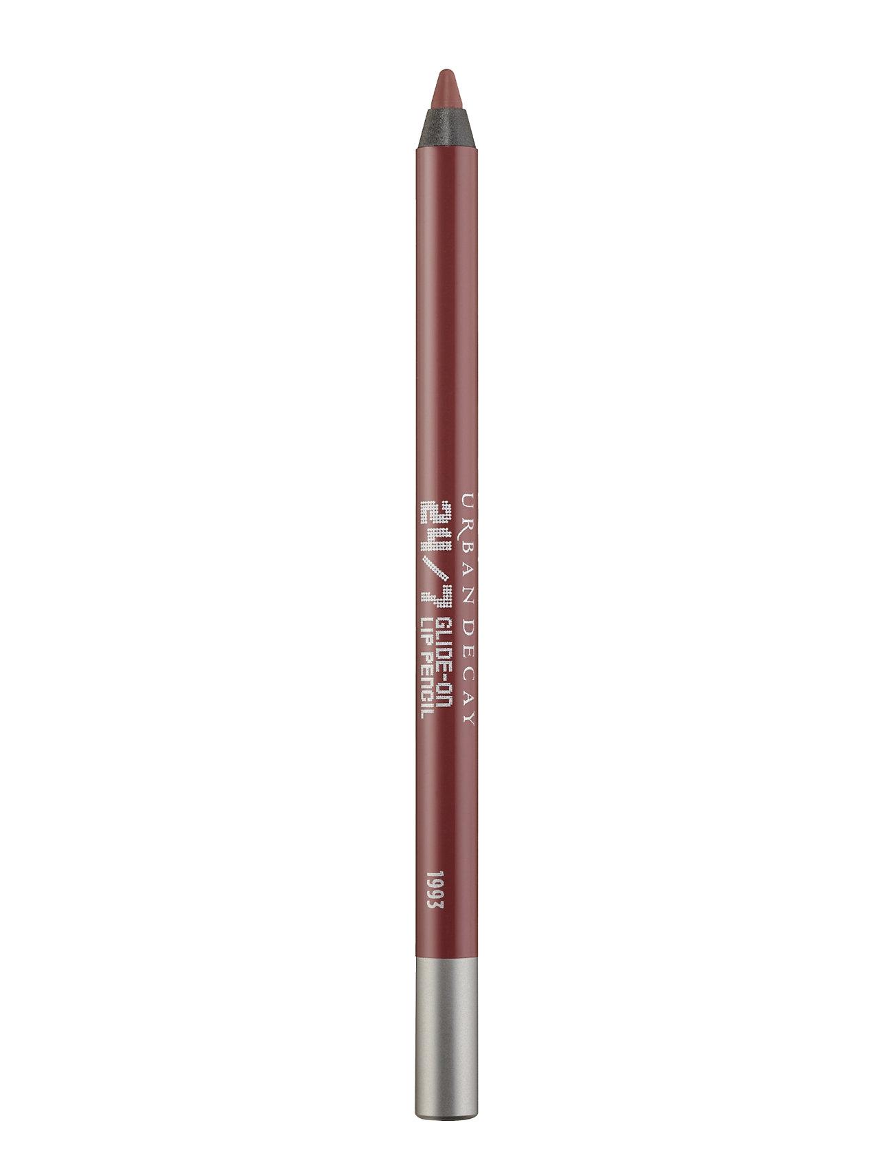 Image of 24/7 Lip Pencil 1993 (3067509531)