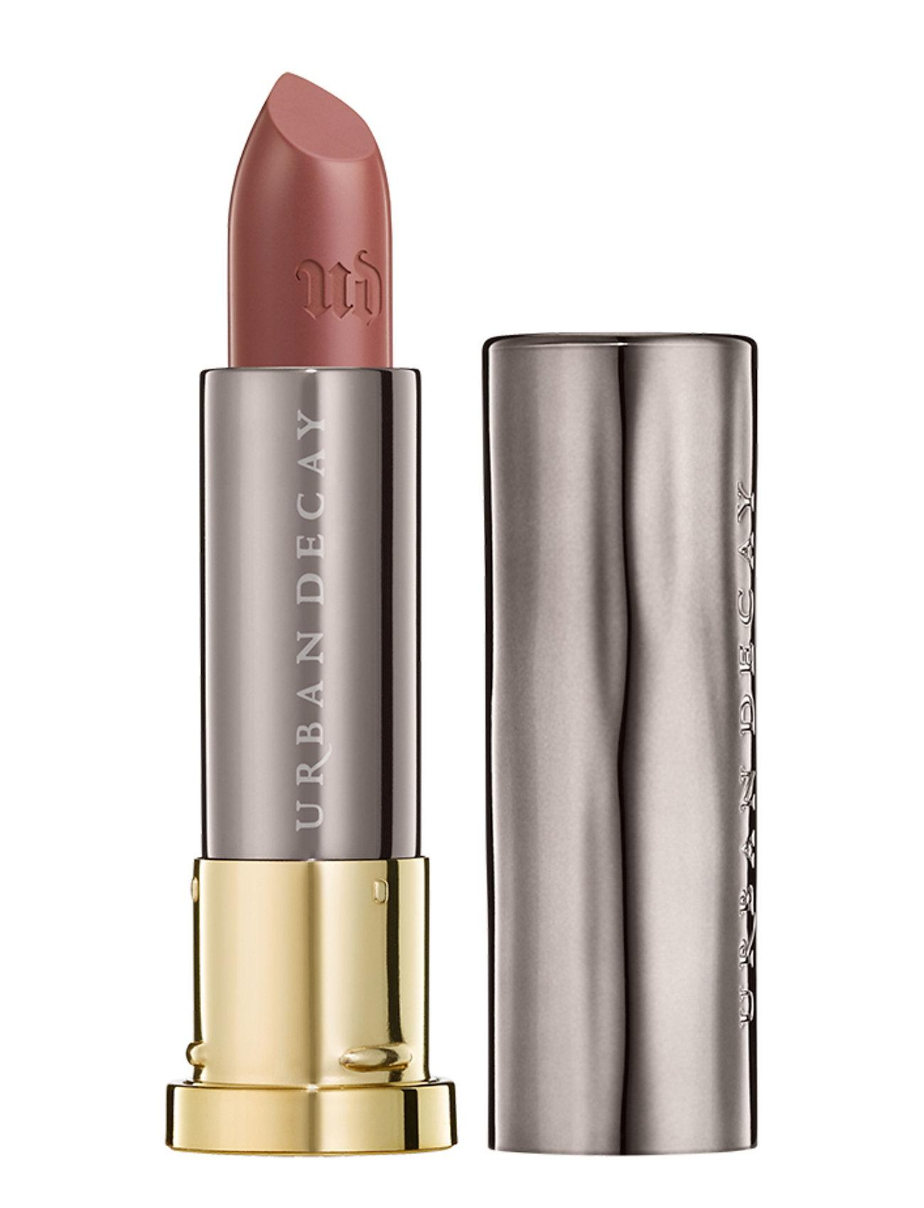 Image of Vice Lipstick-Liar (3067510149)