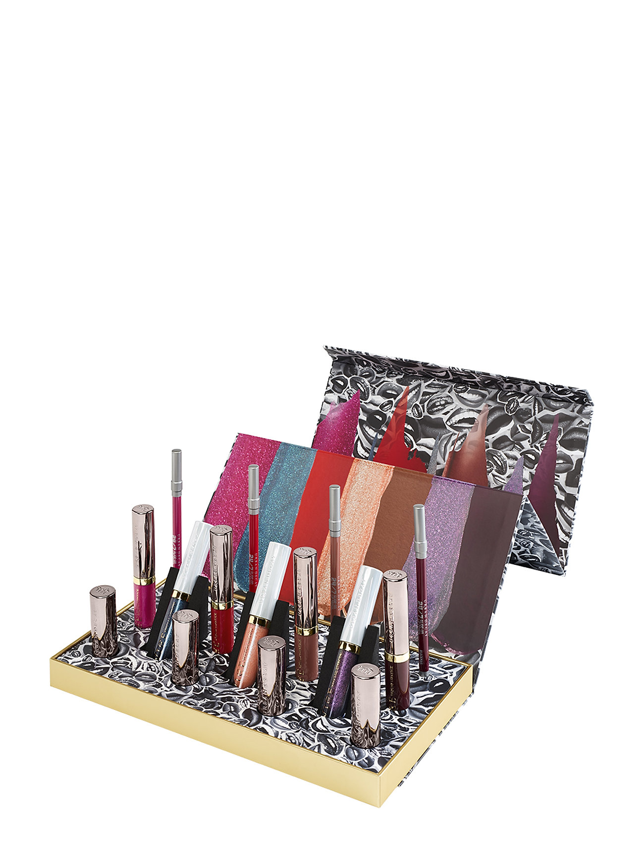 Urban Decay Vault of VICE - MULTI-COLORED