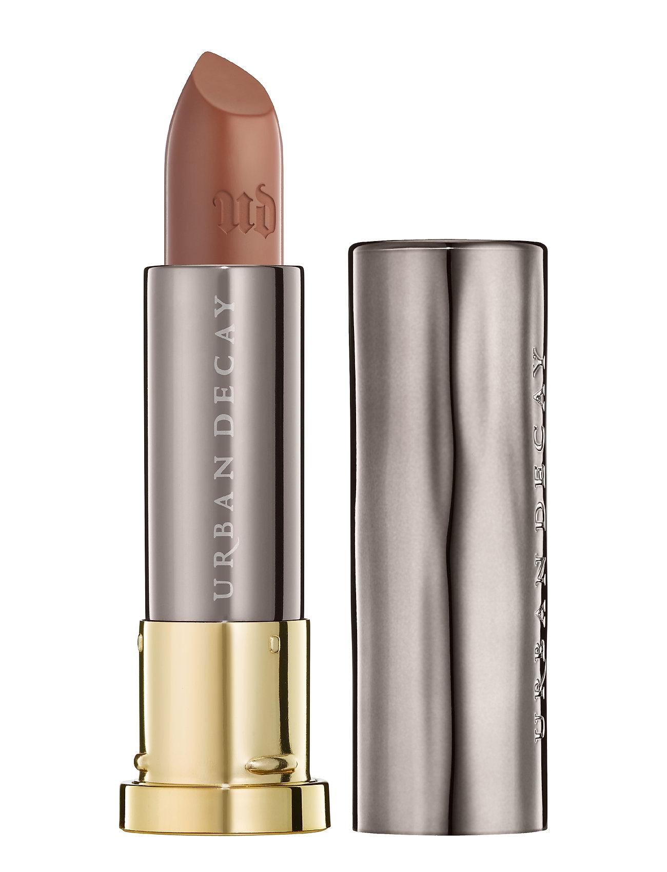 Image of Vice Lipstick Læbestift Makeup Multi/mønstret Urban Decay (3067523469)